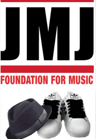 jmj-foundation