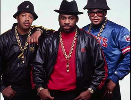 The official website of run dmc home for Classic house songs 90s