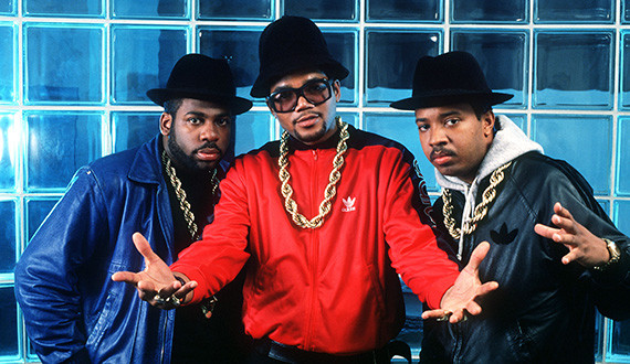 rundmc-glasswall