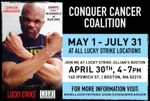 Conquer_Cancer_DMC_twitter-2