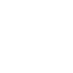 icon-fact-glasses